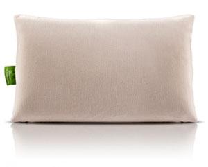 Natural_High_Pillow_large