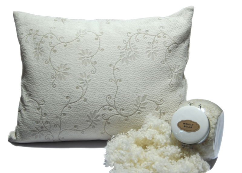ss_wooly_pillow1