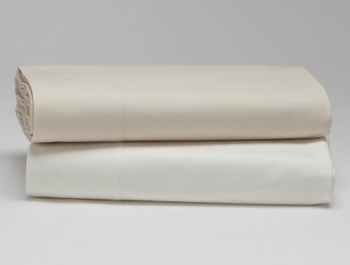 300-percale-sheet-set-1