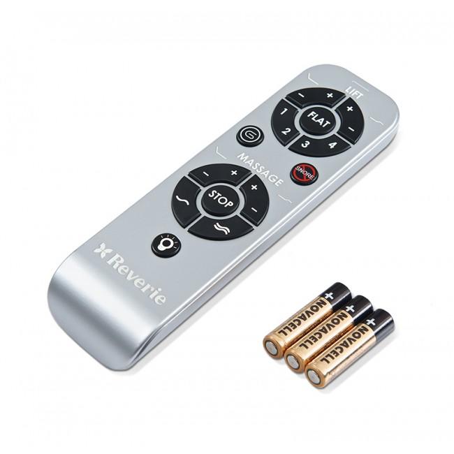 8q-remote-1