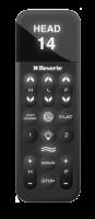 9t-remote