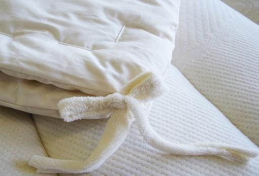 All_Season_Wool_Comforters_4_1024x1024