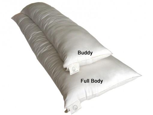 Budy-Pillow-1
