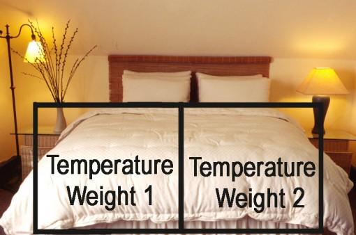 Dual-Weight_Wool_Comforters_1
