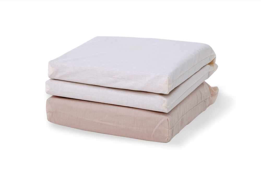 Organic Cotton Sateen Sheets 280 Thread Count Free