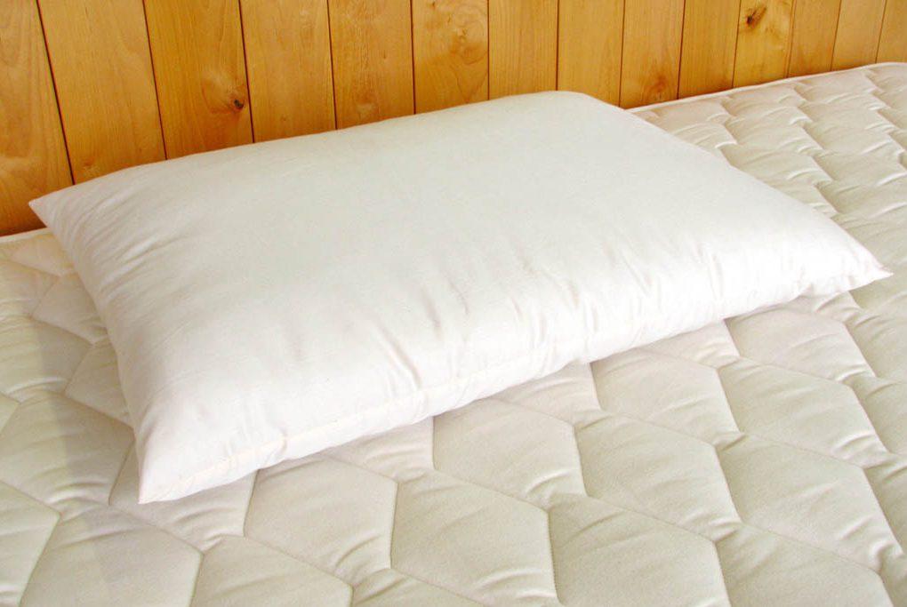 Wool_Pillows
