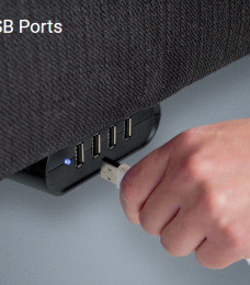 adjustable-bed-bases-with-usb-charging-port-leggett-platt