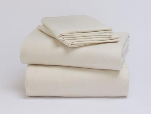 cloud-brushed-flannel-sheet-set-1