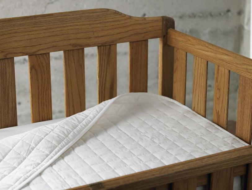 crib_mattress_pad_r