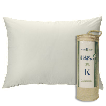 gc_pillow