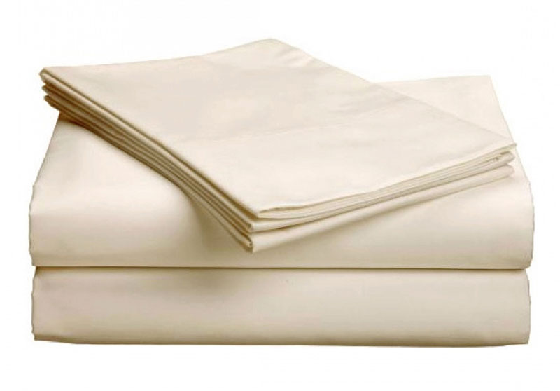 Organic Bedding Store - Sleeping Organic Official Shop