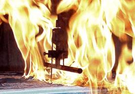 mattress_burn