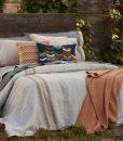 natural-linen-blanket-rustic-4
