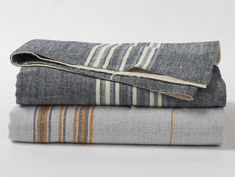 natural-linen-blanket-rustic