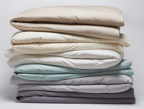 organic-cotton-duvet-cover-sateen