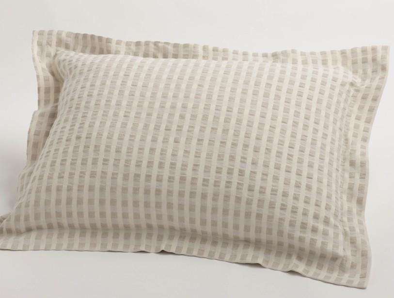 organic-cotton-linen-sham