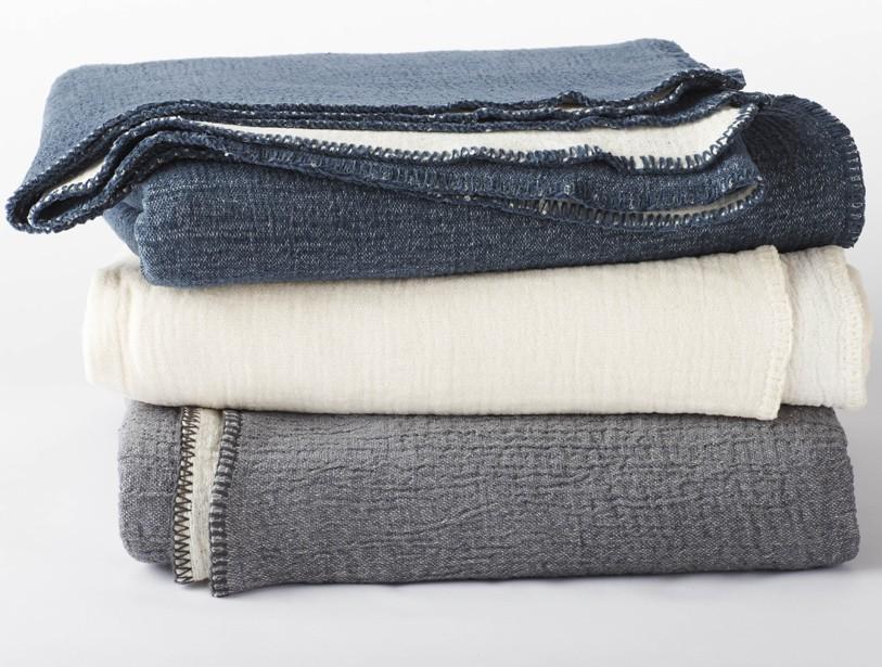 organic-cozy-cotton-blanket