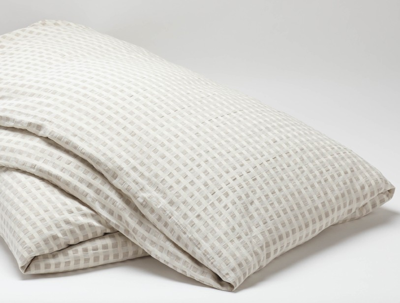 organic-duvet-cover-cotton-linen