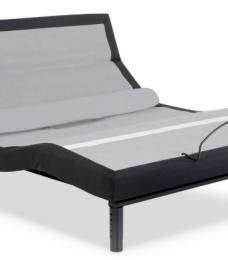 prodigy comfort elite leggett and platt adjustable bed base