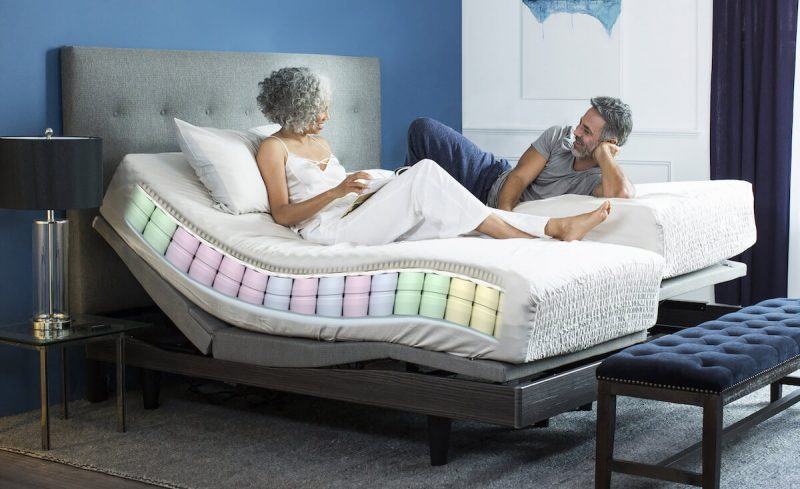 do i need a box spring for my mattress your top alternatives revealed. Black Bedroom Furniture Sets. Home Design Ideas