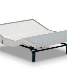 reverie-5d-adjustable-bed-base