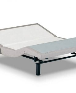 reverie-5d-adjustable-bed-base