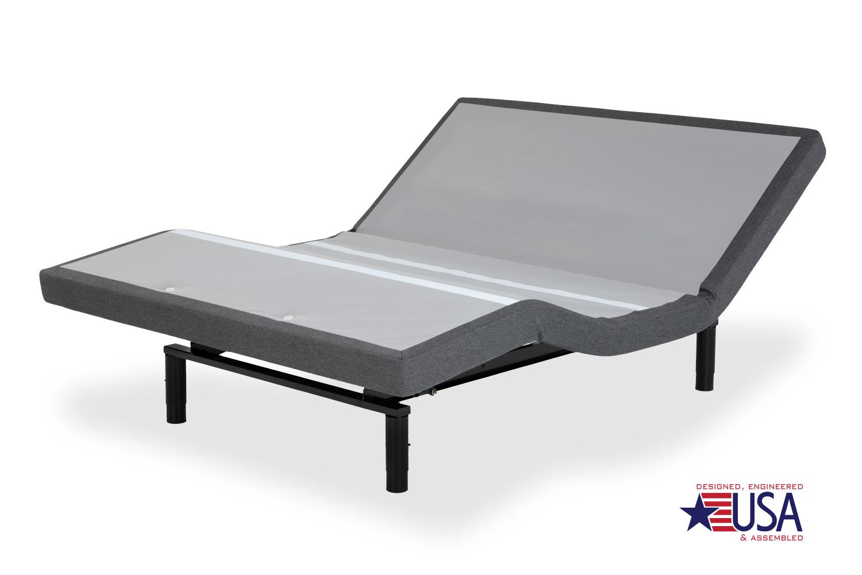 Leggett Amp Platt S Cape 2 0 Adjustable Bed Base Sleeping