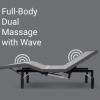 simplicity-wave-massage-feature