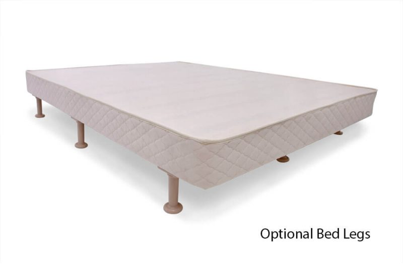 Greatest Alternative Queen Mattress And Box Spring